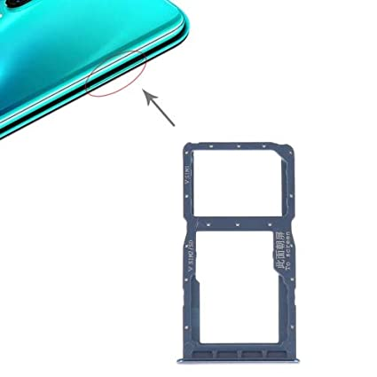 Huawei P20 Sd Karte.Ss Sim Card Tray Sim Micro Sd Card Tray For Amazon In Electronics