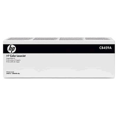 HP CE487A Adf Roller Maintenance Kit cm6030 cm6040 Mfp 60k Pages by HP