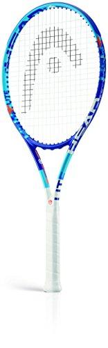 HEAD Graphene XT Instinct Lite Tennis Racquet - Unstrung (4 - Tennis Lite Racket