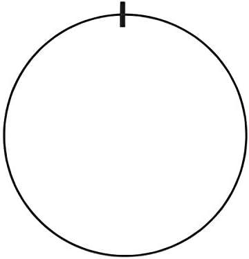 """Tech照明700locusr13Locus 12–4/ 5"""" Wide Ringのアクセサリーソケットとコード、 700LOCUSR13B"""