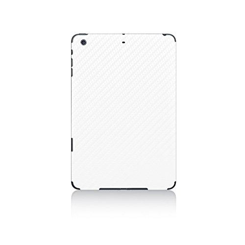 ipad mini 2 carbon fiber case - 5