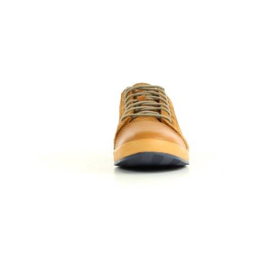 Timberland Ekwodclif Sprtox Rus 5413A, Herren Sneaker