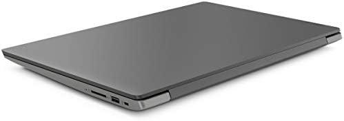 Lenovo(レノボ) 15.6型 ノートパソコン Lenovo Ideapad 330S