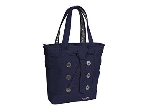 ogio-hamptons-notebook-carrying-case-15-black