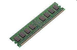 (Samsung 2GB PC2-5300 DDR2-667MHz ECC Registered CL5 240-Pin DIMM M393T5750EZA-CE6 Server RAM)