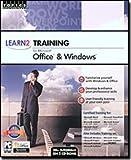 Microsoft Office & Windows Training