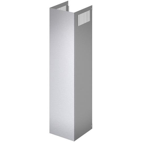 Bosch DHZ9400UC Chimney Extension For Dke94 Series ()
