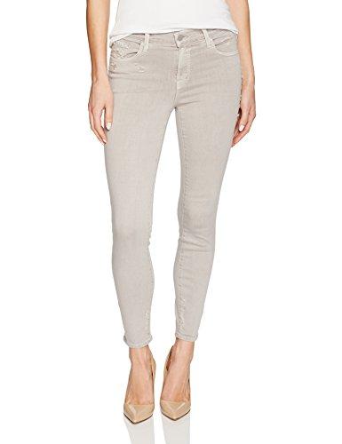 J Brand Capri Jeans - 1