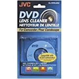 Jvc Camcorders Dvds - Best Reviews Guide