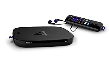 Top TV Boxes and Sticks