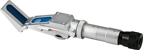 Extech RF10 PARENT Brix Refractometer