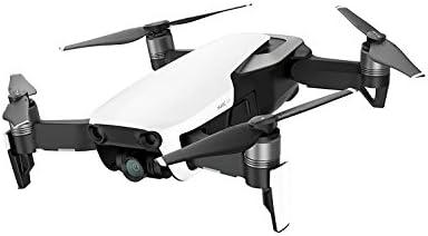 Kcnsieou Sac /à dos rigide et durable /étanche pour D-JI Mavic Air 2 Drone