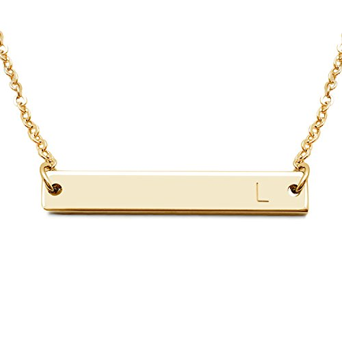 18k-gold-initial-bar-necklace-mothers-day-gift-bridesmaid-jewelry-sorority-sister-gift-l