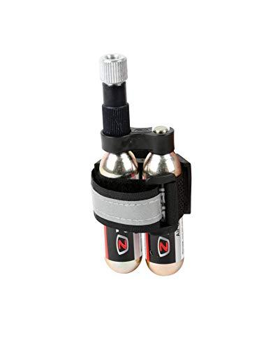 Zefal Ez Control for Zefal Co2 cartridges