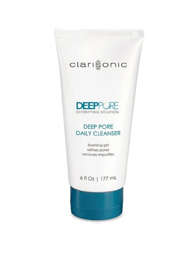 Daily Pore Cleanser - 3