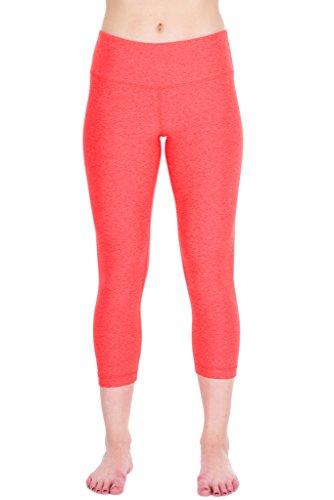 Buy dress capri leggings - 9