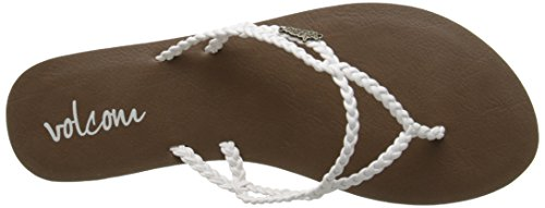 Volcom White Party Women's Volcom Women's xBv6YFwB