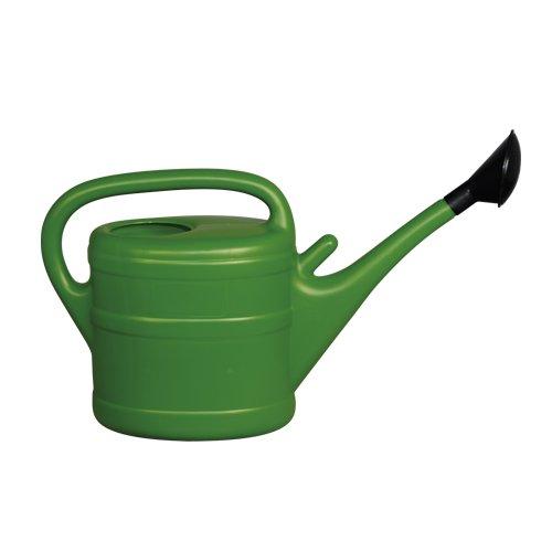 Lippert-702-003-01-Kunststoff-Giekanne-3-l-grn-ohne-Aufsteckvorrichtung