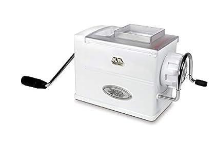 Marcato Regina - Máquina para hacer pasta