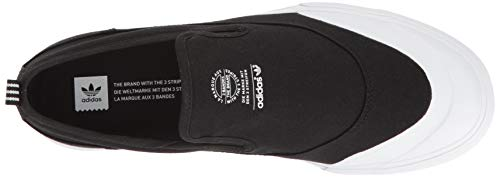 Nero Uomo Multisport Black Adidas Scarpe Outdoor RqnZ8
