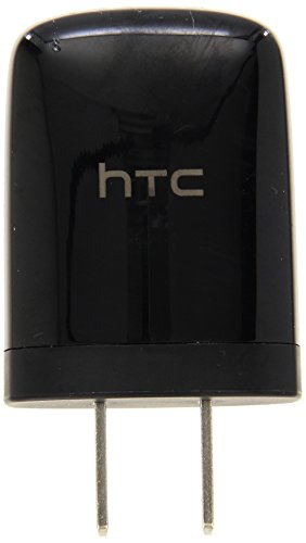 Htc Power Charger - 7