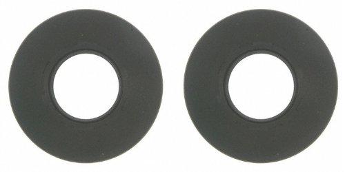 Fel-Pro TCS 46036 Front Camshaft Seal