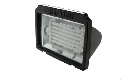 designers-edge-l-90br-ecozone-65-watt-fluorescent-wall-mount-light-with-dusk-to-dawn-photocell-bronz