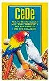 Cede Bird Food Eggfood Mixed Parrot Feed 1Kg, My Pet Supplies