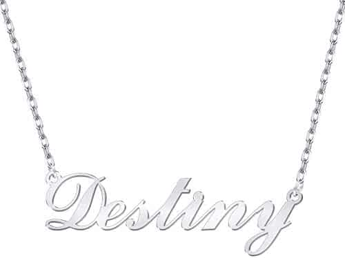 e77aef8b094ee Shopping Customizable - Silvers - 4 Stars & Up - Necklaces ...