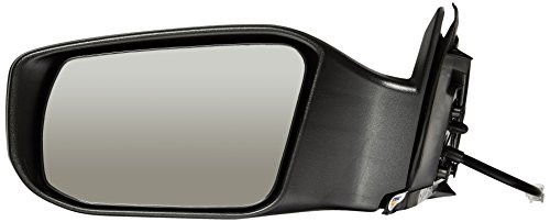 tyc mirror nissan - 6