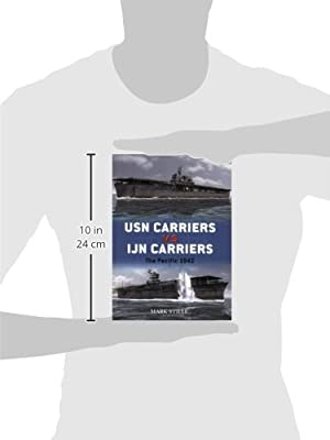 USN Carriers vs IJN Carriers: The Pacific, 1942 (Duel)
