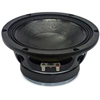 18 Sound 8MB500 8 Mid Bass/8OHM/400W - Set of 1