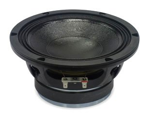 18 Sound 8MB500 8