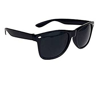 Fligatto Gafas de sol deportivas de moda polarizadas protectoras para conducción, ciclismo, deportes gafas