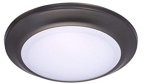 Outdoor Ceiling Light Sensor in US - 6