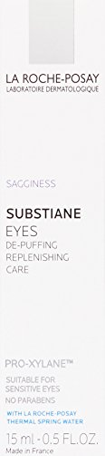 La-Roche-Posay-Substiane-Eyes-Eye-Cream-Puffiness-Replenishing-Anti-Aging-Care-05-Fl-Oz