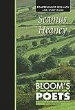 Seamus Heaney (Bloom's Major Poets)