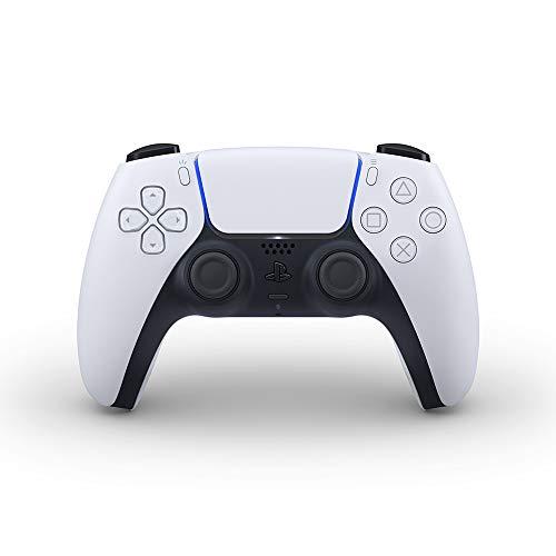 Consola PlayStation 5 – PlayStation 5 – Standard Edition (entrega desde el 05 de diciembre de 2020)