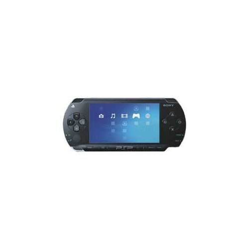 Sony Games PSP 1000 System for sale  Delivered anywhere in USA