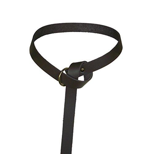 ring belt - 8