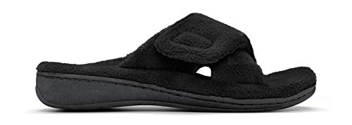 Buy orthotic slippers