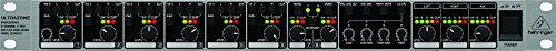 BEHRINGER ULTRAZONE ZMX8210 by Behringer