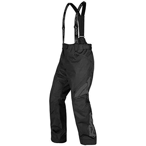 snowmobile pants xl - 1