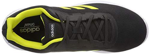 shoyel Adidas Cosmic shoyel 2 cblack carbon Grigio Running Scarpe Carbon cblack Uomo vBxv0dqwyr