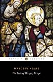 The Book of Margery Kempe, Margery Kempe, 0140432515