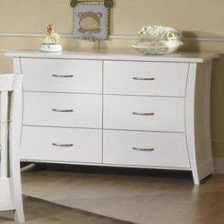 Pali Carrigan Double Dresser