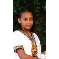 About Berhan Nega Alemayehu