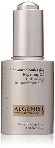 Algenist Skin Care - 3
