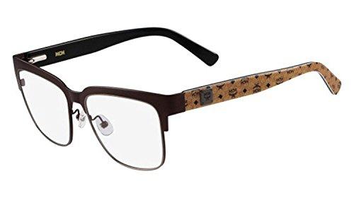 211 Eyeglasses - Eyeglasses MCM 2103 211 BROWN/COGNAC VISETTOS