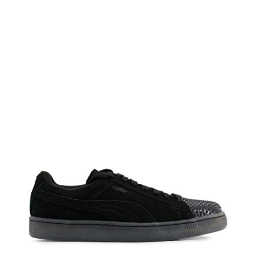 Per Nero 365859 Puma Sneakers Donna 1x6TTR